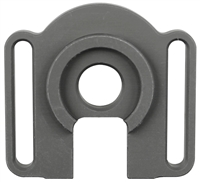 MCT590-2A<br>MI Mossberg 500/590 End Plate Adapter