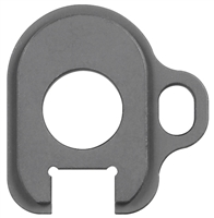 MCT870-1R<br>MI Rem 870 End Plate Adapter, Loop, for Right Handed Shooters