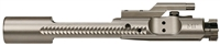 MI-BCG-NIB<br>MI Nickel Boron C158 Bolt Carrier Group