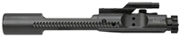 MI-BCG-NIT<br>MI Black Nitride C158 Bolt Carrier Group