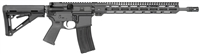 MI-FLW16CRM14<br>MI 16Inch Lightweight Criterion Rifle, .223 Wylde, M-LOK(TM) compatible