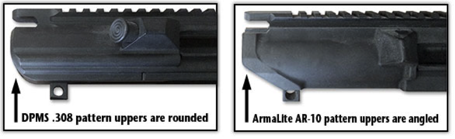 Armalite Products
