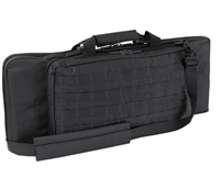 CON-150-BLK<br>Condor 28-Inch Rifle Case, Black