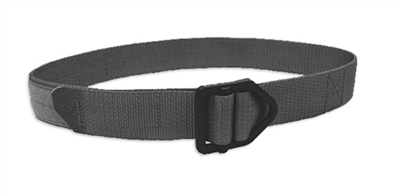 CON-IB-M<br>Condor Instructor Belt, Medium 48""