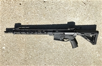 DPMS G2 / Midwest Industries M-LOK Rifle