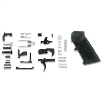 DPMS-LPK-60690<br>DPMS 308 Lower Parts Kit