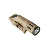 INF-W-06-1-FDE<br>INFORCE WML White LED Constant 400 Lumens-Flat Dark Earth