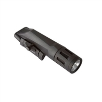 INF-WMLX-B-W<br>INFORCE Multifunction Weapon Mounted Light, 500 Lumens