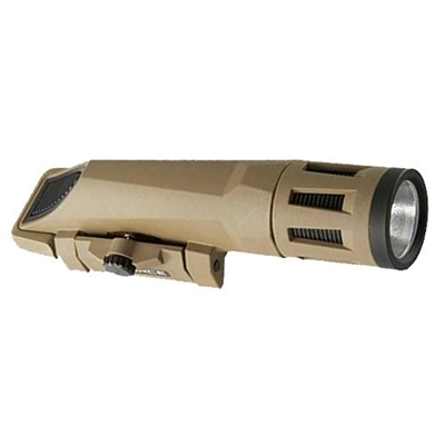 INF-WX-06-1-FDE<br>INFORCE WMLX WHT LED CNSTNT 800 Lumens-FDE