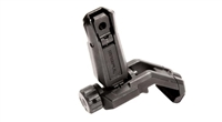 MAG526<br>Magpul Pro Offset Rear Sight