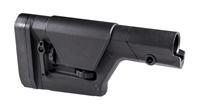 MAG672-BLK<br>Magpul PRS GEN3 Precision-Adjustable Stock-Black