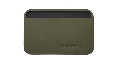 MAG758-ODG<br>Magpul DAKA(TM) Essential Wallet - OD Green