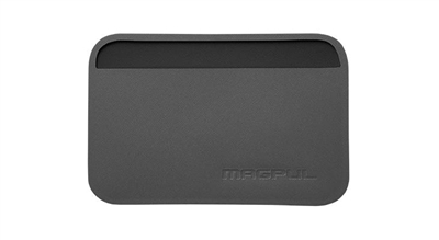 MAG758-SG<br>Magpul DAKA(TM) Essential Wallet - Stealth Gray