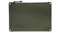MAG858-ODG<br>MAGPUL DAKA(TM) POUCH, LARGE - OD Green