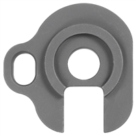MCT590-1L<br>MI Mossberg 500/590 End Plate Adapter, Loop, for Left Handed Shooters