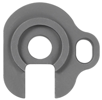 MCT590-1R<br>MI Mossberg 500/590 End Plate Adapter, Loop, for Right Handed Shooters