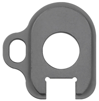 MCT870-1L<br>MI Rem 870 End Plate Adapter, Loop, for Left Handed Shooters