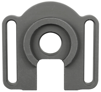 MCT870-2A<br>MI Rem 870 End Plate Adapter