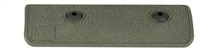 MI-4KP-ODG<br>MI KeyMod Four Slot Panel - OD Green