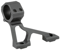 MI-AKSMG2-30TOP<br>Gen 2 AK Side Mount 30MM Top Only
