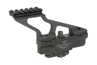 MI-AKSMG2-MR<br>Gen 2 Mini Picatinny Rail Top