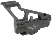MI-AKSMG2-MRO<br>Gen 2 AK Side Mount MRO Top
