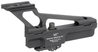 MI-AKSMG2-YT1<br>Gen 2 Yugo AK Side Mount T1-T2 and Clones