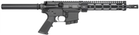 "MI ARP223M<br> Pistol, 5.56mm, 10.5 inch barrel with one piece free float MI Handguard, M-LOKâ""¢ compatible"