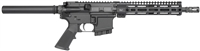"MI ARP300M <br>Pistol, 300 AAC, 10.5 inch barrel with one piece free float MI Handguard, M-LOKâ""¢ compatible"
