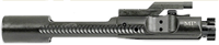 MI-BCG<br>MI Bolt Carrier Group