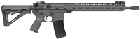 "MI-C223CRM14BLK<br>MI Special Edition 16"" Criterion 223 Wylde Black Rifle, M-LOK(TM)"
