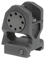 MI-CBUIS<br>Combat Rifle Rear Fixed Sight