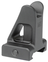 MI-CFFS<br>Combat Fixed Front Sight
