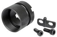 MI-CRBK<br>MI CR/SLH Series Barrel Nut and Torque Plate Kit