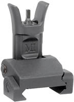 MI-CRS-F<br>Combat Rifle Flip Front Sight