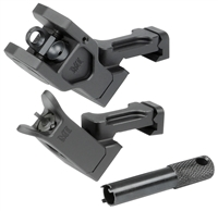 MI-CRS-FOSS-A2<br>Combat Rifle Fixed Offset Sight Set A2
