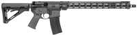 "MI-F18G3ML18<br>MI 18 Inch Rifle, .223 Wylde, M-LOK(TM) Compatible 18"" Lightweight Handguard"