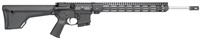 MI-FC20-CRM15<br>MI 20Inch Criterion Rifle, .223 Wylde, M-LOK(TM) compatible