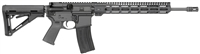 MI-FLW16CRM12<br>MI 16Inch Lightweight Criterion Rifle, .223 Wylde, M-LOK(TM) compatible