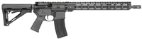 MI-FLW16CRM15<br>MI 16Inch Lightweight Criterion Rifle, .223 Wylde, M-LOK(TM) compatible