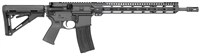 "MI-FLW16ULW14<br>MI 16Inch Ultra Lightweight Rifle, Criterion .223 Wylde barrel, M-LOKâ""¢ compatible"