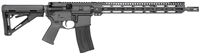"MI-FLW16ULW15<br>MI 16Inch Ultra Lightweight Rifle, Criterion .223 Wylde barrel, M-LOKâ""¢ compatible"