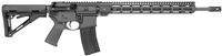 MI-FLW18CRM15<br>MI 18Inch Lightweight Criterion Rifle, .223 Wylde, M-LOK(TM) compatible
