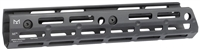 MI-GA556R<br>MI Galil Ace 5.56mm Rifle Length Handguard, M-LOK(TM) compatible
