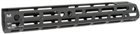 MI-GA556XR<br>MI Galil Ace 5.56mm Extended Rifle Length Handguard, M-LOK(TM) compatible