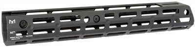 "MI-GACEXR<br>MI Galil Ace 7.62X39mm Extended Rifle Length Handguard, M-Lokâ""¢ compatible"