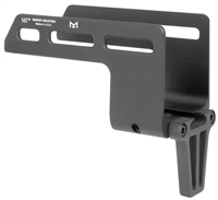 "MI-KSG-MM <br>MI KelTec KSG M-Lokâ""¢ Mount with Hand Stop"