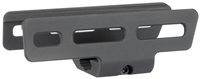 MI-PC9M<br>MI M-Lok™ Mount Compatible with Ruger® PC Carbine™