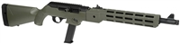 MI-PC9PKG12-ODG<br>MI Upgrade Package Compatible with Ruger® PC Carbine™ Cerakote Olive Green
