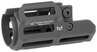 MI-SP89M<br>MI HK SP89/MP5K and Clones Handguard, M-LOK(TM) Compatible